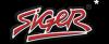 Siger (Сигер)