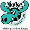 Moose (Мус)