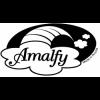 Amalfy (Амалфи)