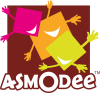 Asmodee (Асмодей)