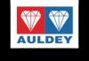 Auldey Toys (Олди Тойс)