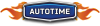 Autotime (Автотайм)