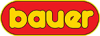 Bauer (Кроха) (Бауер)