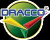 Dracco (Драко)