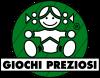 Giochi Preziosi (Джиочи Презиоси)