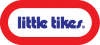 Little Tikes (Литл Тэйкс)