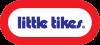 Little Tikes (Литл Тэйкс)