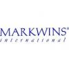 Markwins (Марквинс)