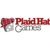 PlaidHat Games (Плед Хет Геимс)