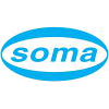 Soma (Сома)