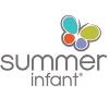 Summer Infant (Саммер Инфант)