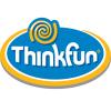 ThinkFun (СинкФан)