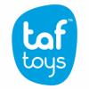 Taf Toys (Таф Тойс)