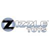 Zizzle (Зизл)