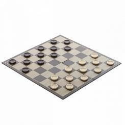 Игра тотолиспайс шашки JWH Магазин Первоуральск