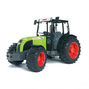 Трактор Claas Nectis 267 F
