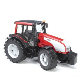 Трактор Valtra T 191