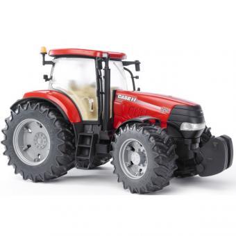 Трактор Case CVX230