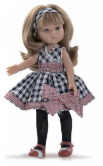 Одежда для кукол 32 см