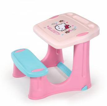 Парта Hello Kitty