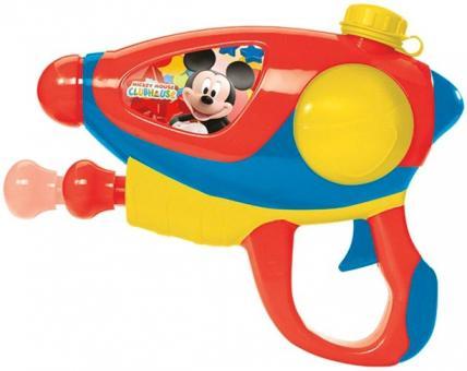 Водяной пистолет  Микки Маус