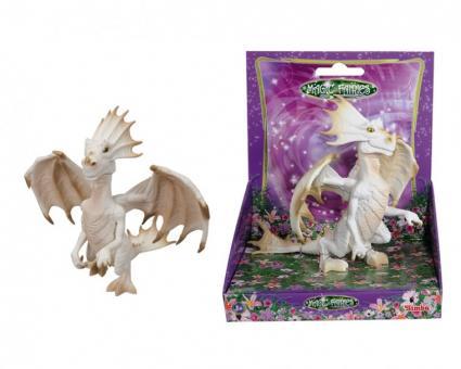Дракон из серии Magic Fairies, 12 см