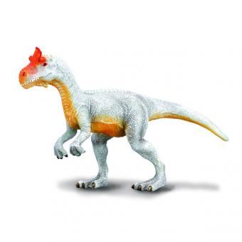 Фигурка Криолофозавр, 16 см