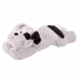 Собака Джек лежачий, 45 см