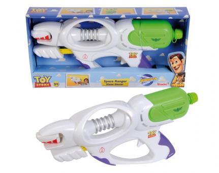 Водяной пистолет, 40 см Toy Story