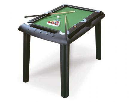 Игрушка Бильярдный стол Star's (детский бильярд)