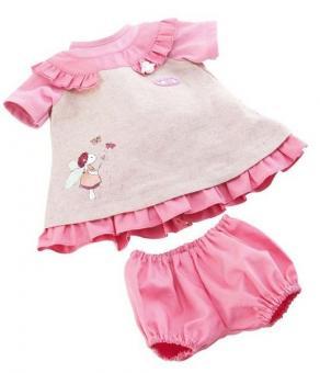 Одежда Baby Annabell Гуляем в парке