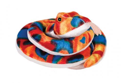 Змейка Пеструшка в ассортименте