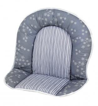 Мягкая вставка для стула Family, Filou