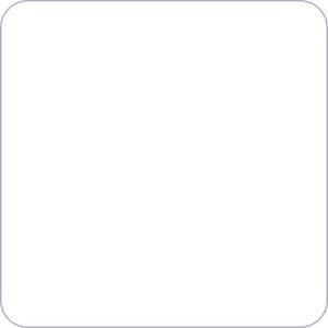 Матрасик для пеленального столика Clarissa 001