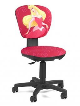 Кресло Topstar POWER  Принцесса