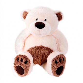 Медвежонок  Ванька, 20 см