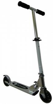 Самокат IMPULSE 125 мм