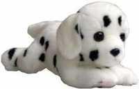 Игрушка Мягкая Далматин щенок, 22см