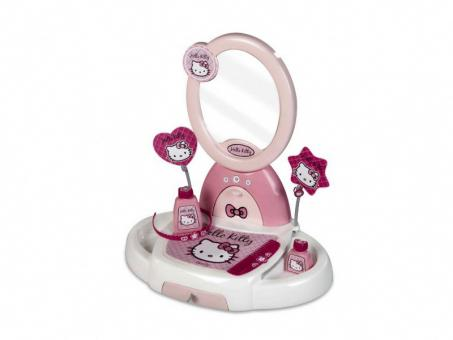 Туалетный столик Hello Kitty, настольный