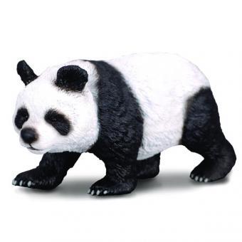 Фигурка Большая панда,  9,6 см