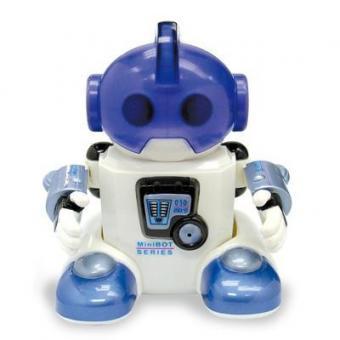 Интелектуальный робот Jabber