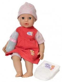 Кукла CHOU CHOU Позаботься обо мне, 42 см
