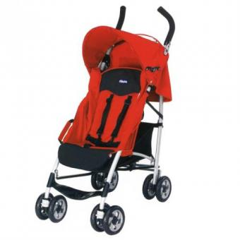 Детская коляска-трость Chicco Ct 0.5 Evolution stroller
