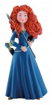 Фигурка принцесса Мерида, из мультфильма Храброе сердце