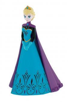 Фигурка принцессы Эльза, 11 см