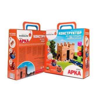 Игрушки подарки для мальчиков роботы 43