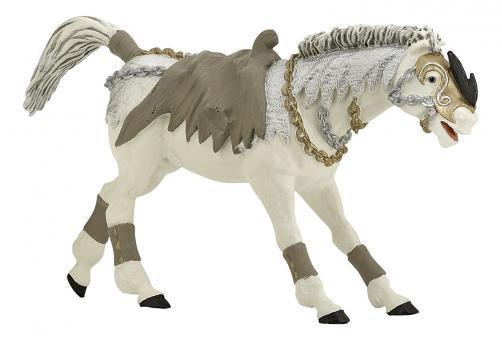 Фигурка Конь призрачного всадника, 15 см