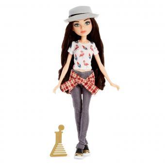 Project MС2, базовая кукла МакКейла МакАлистер (новая серия)