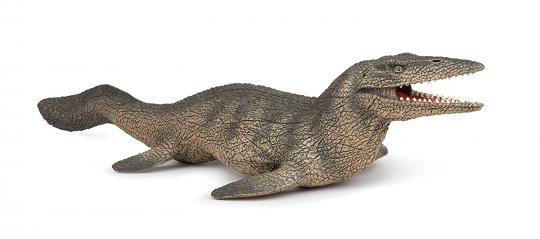 Фигурка Тилозавр, 23 см