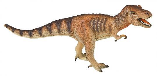Фигурка Тираннозавр, 31 см